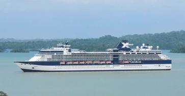 Voyage érotique au Belize